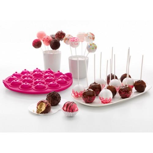 cakepops_0215018_r15_02