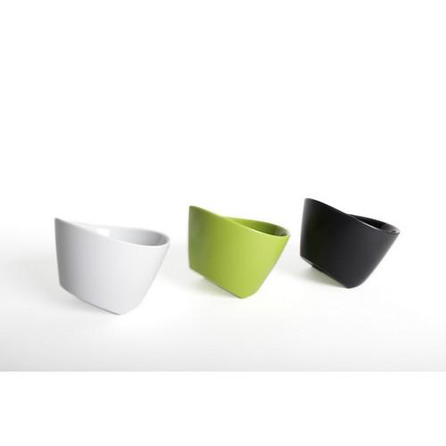 WP_teacup_green_02