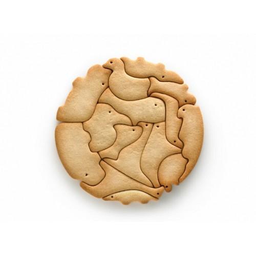 cookie_puzzle_animal_04