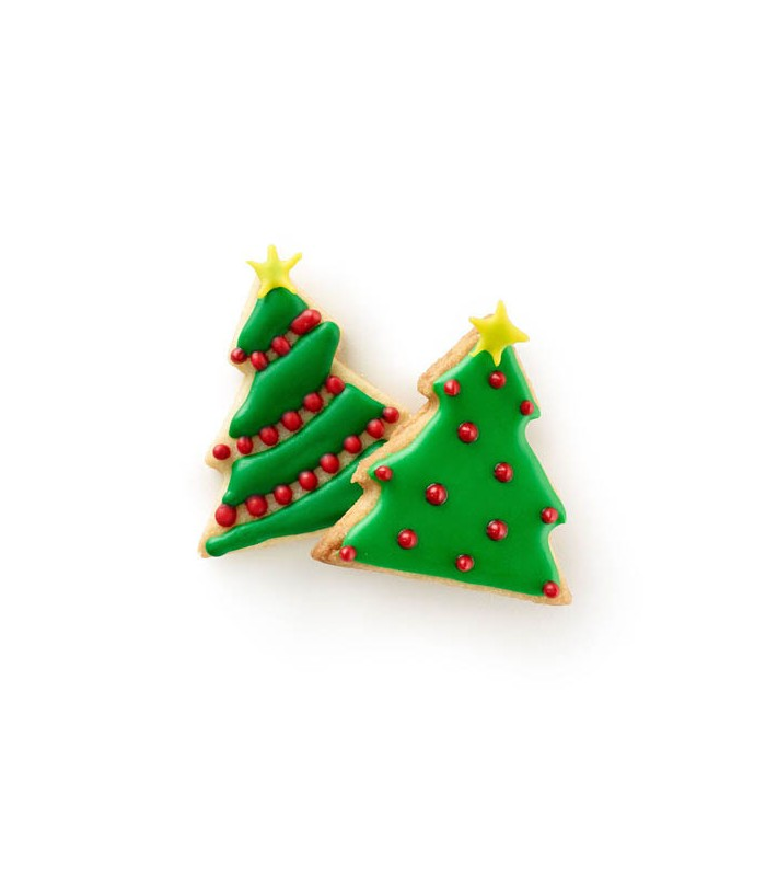 lekue-christmas-tree-cookie-cutter