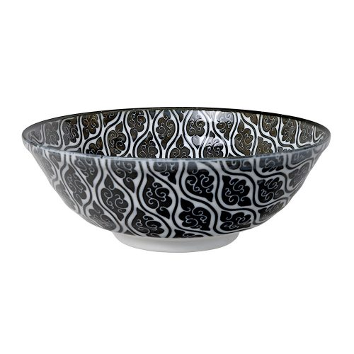 nippon-black-serving-bowl-cloud-679057