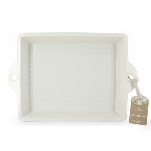 rectangular-baking-pan-cream-or-grey-glaze-les-naturels