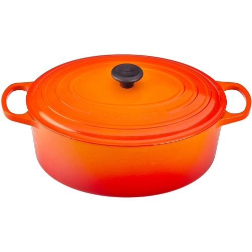 0005712_le-creuset-41l-flame-oval-frenchdutch-oven-27-cm