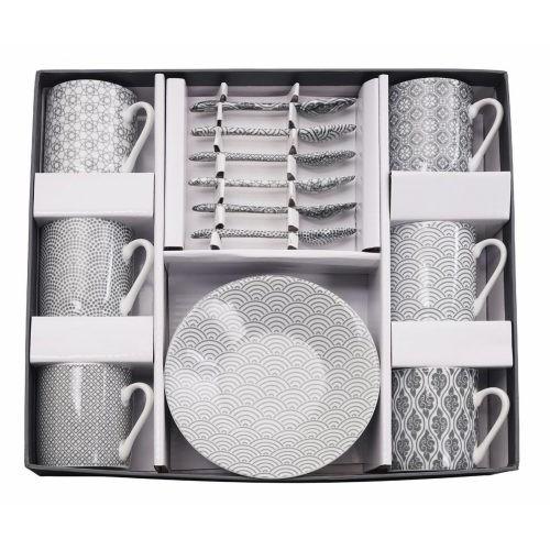 Nippon-Grey-Espresso-Set-18pcs-HDAES_GY-1_12-e1497341840868