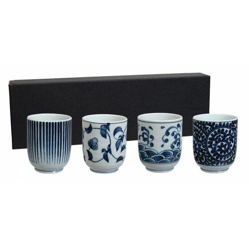 Tea-Cup-Set-6.5×7.5cm-4pcs-BL_WH-YW-120620-1_24-e1497350965101