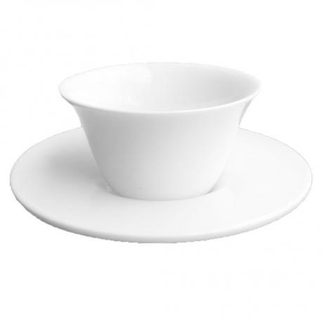 cookplay-fly-sada-na-kavu