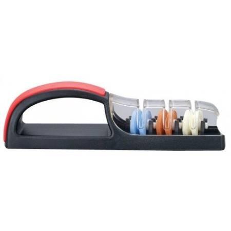 global-550-br-minosharp-3-knife-sharpener-black-red-1