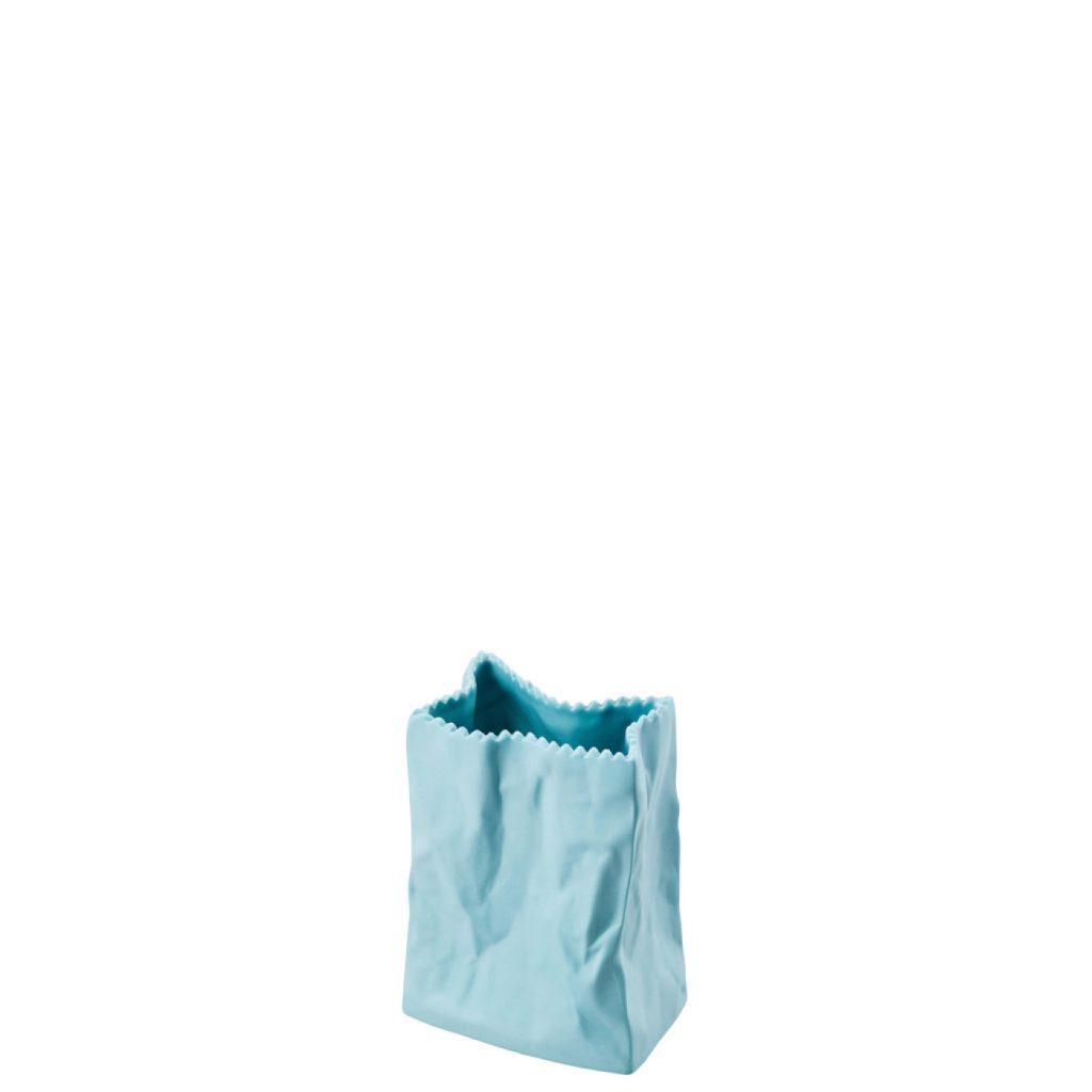 studio-line-tuetenvase-azur-vase-10-cm_21400x1400-center