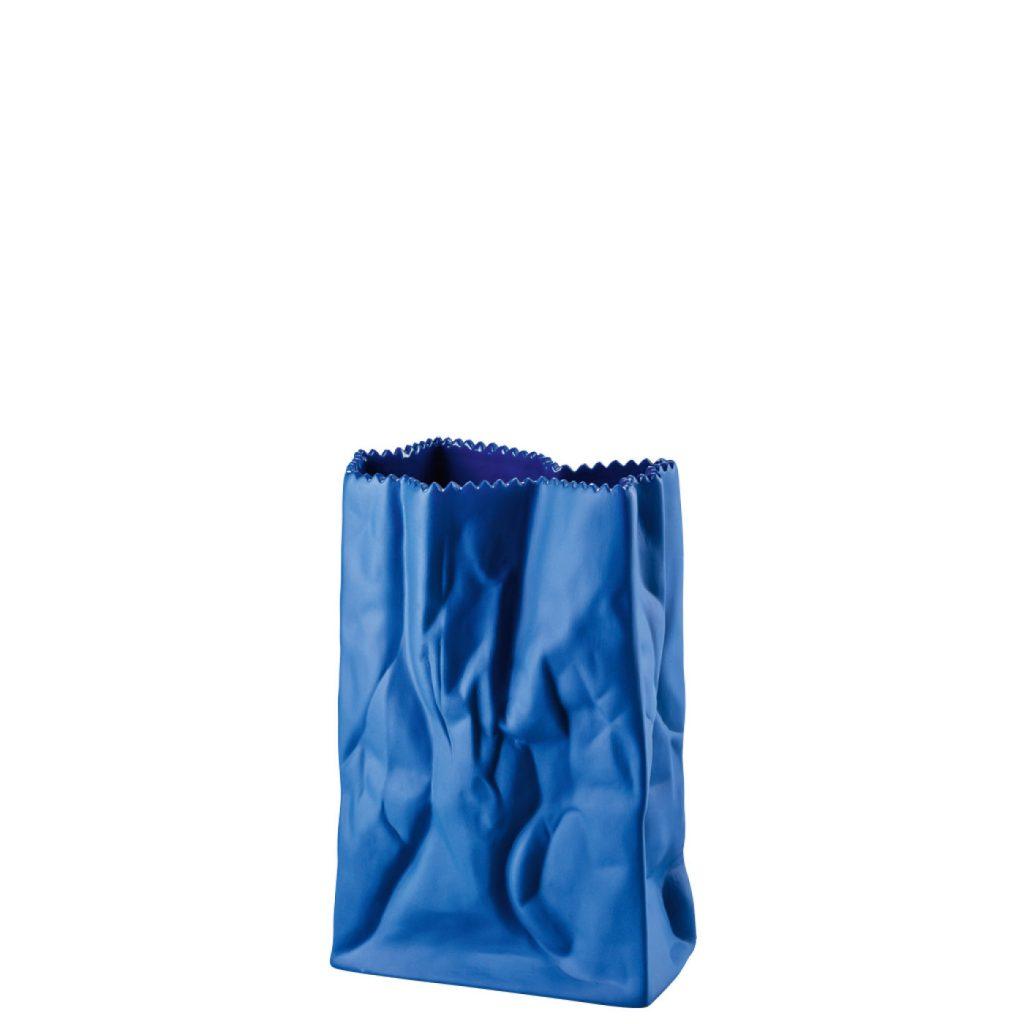 studio-line-tuetenvase-deep-blue-vase-18-cm_11400x1400-center