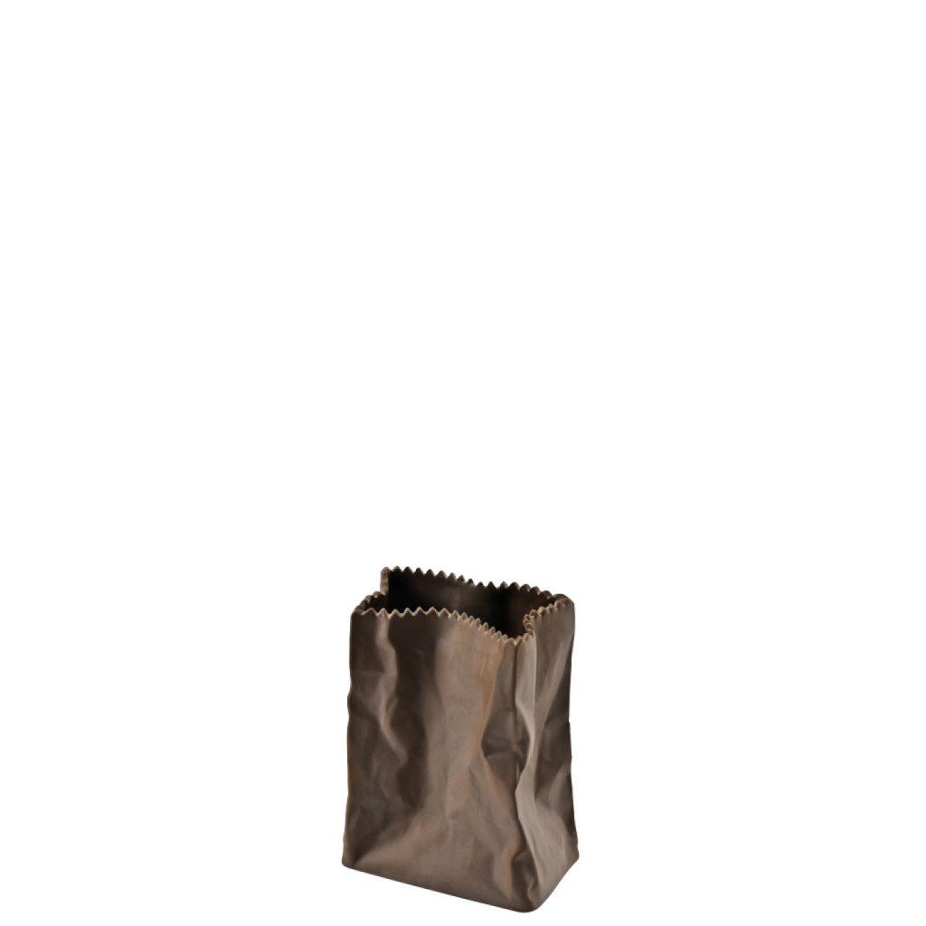 studio-line-tuetenvase-macaroon-vase-10-cm_11400x1400-center