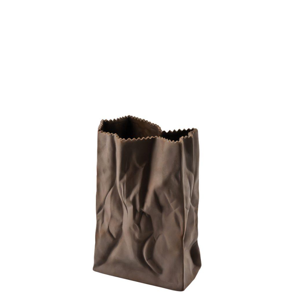 studio-line-tuetenvase-macaroon-vase-18-cm_11400x1400-center
