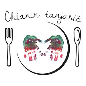 CHIARIN-TANJURIĆ-Logo-1-1 (1)