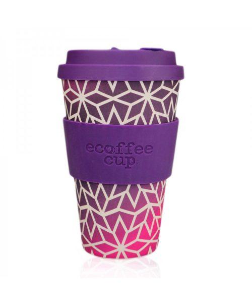 Ecoffee-loncek-za-veckratno-uporabo-stargrape-400ml-750×900