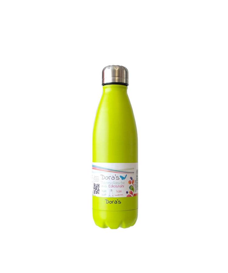 dorsa-termo-zelena-750×900
