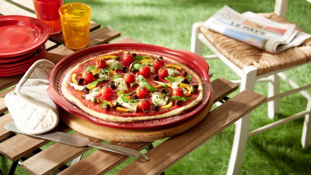 la-pizza-stone