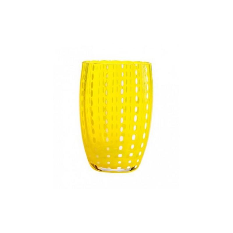 perle-tumbler-giallo