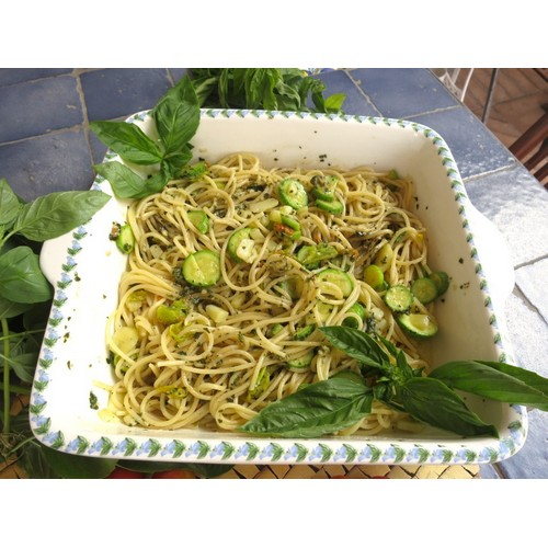 spaghetti-s-tikvicama-i-pestom-genovese-1024×768