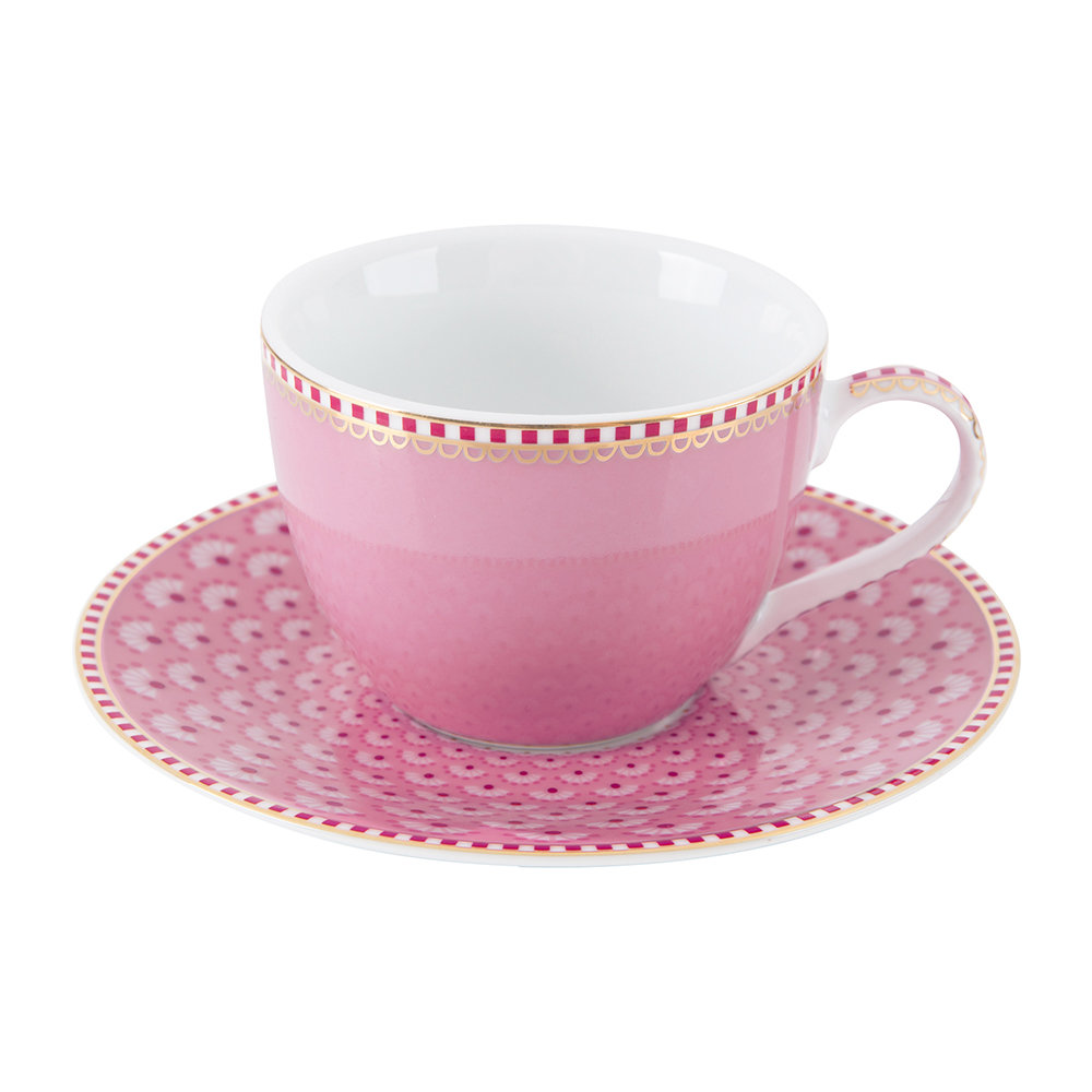 pink-14-784253