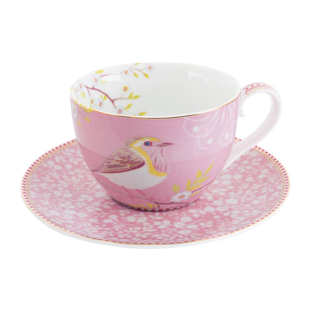 pink-15-753001