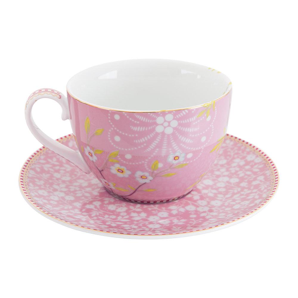 pink-15-926626