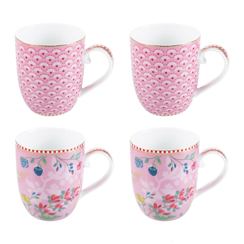 pink-9-484637