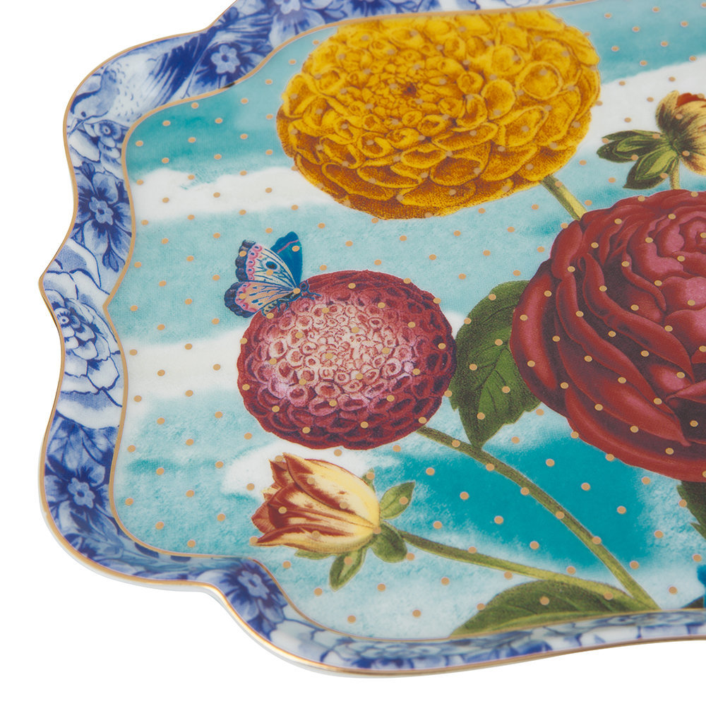 royal-pip-tray-royal-flowers-504013