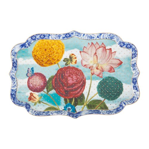 royal-pip-tray-royal-flowers-790315