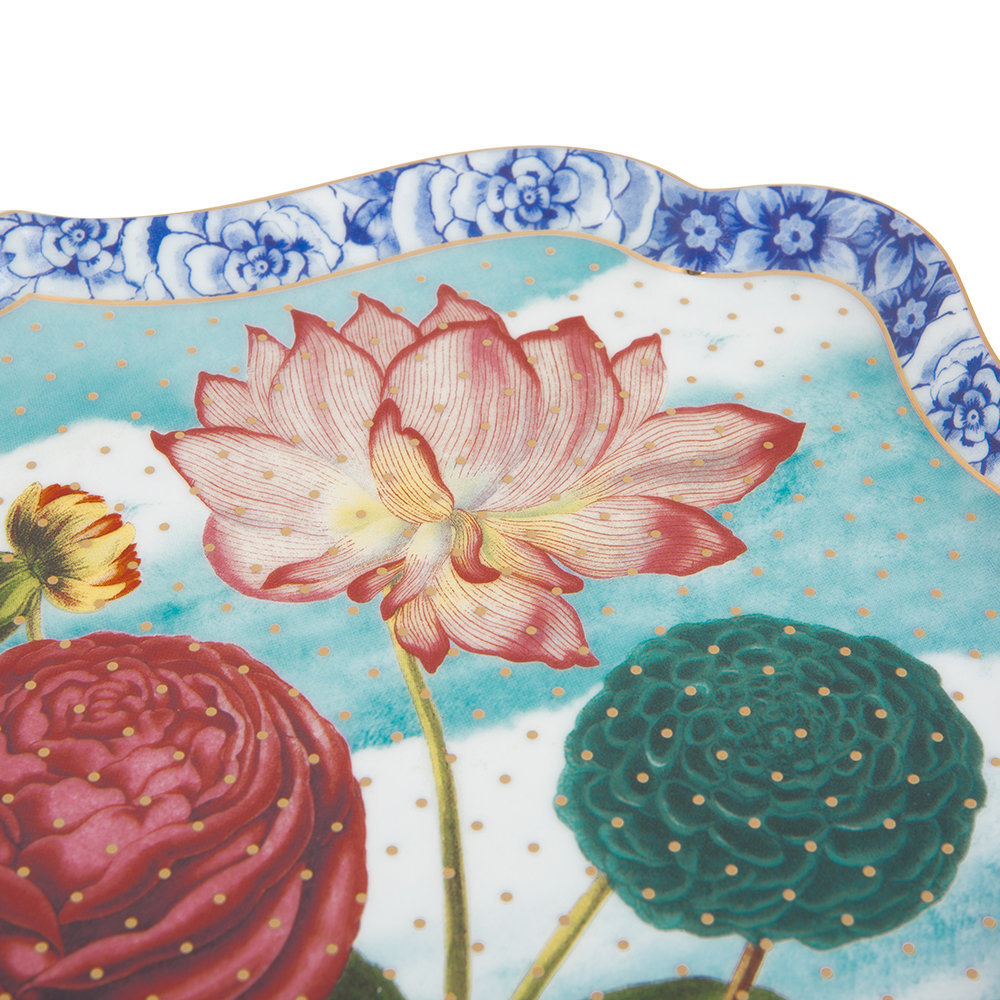 royal-pip-tray-royal-flowers-802681