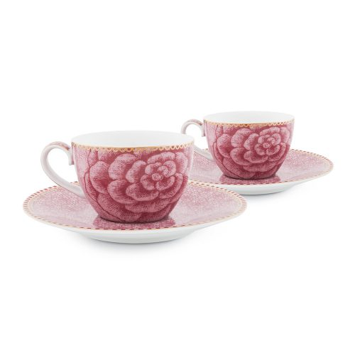 spring-to-life-cup-saucers-set-of-2-pink-520515