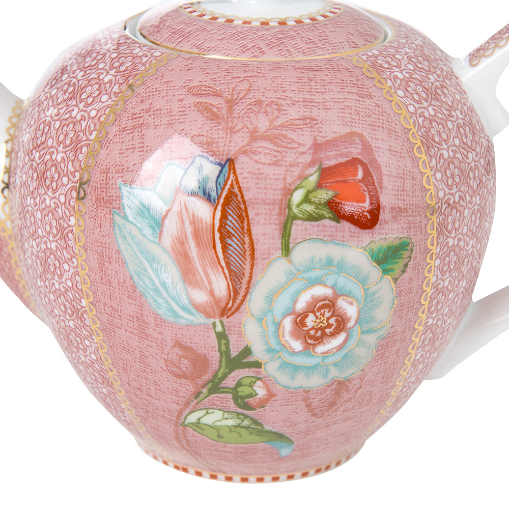 spring-to-life-teapot-pink-small-173113