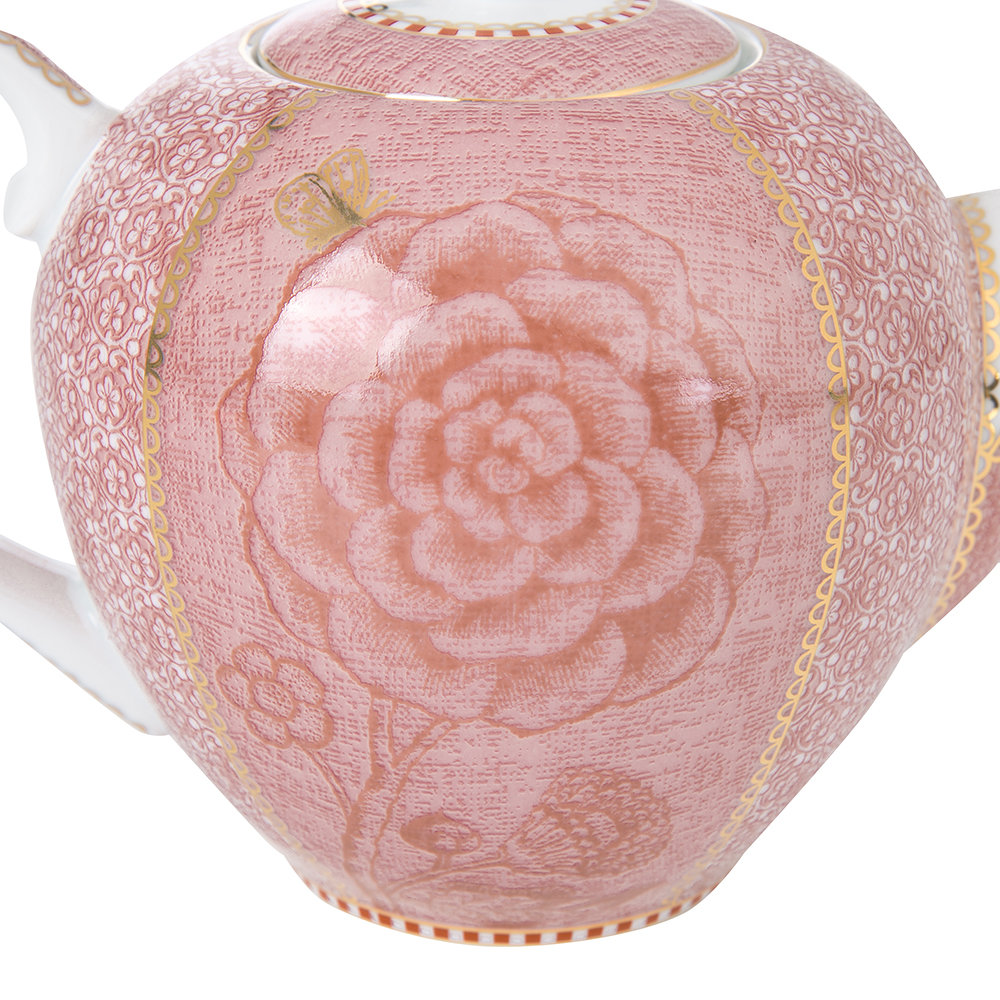 spring-to-life-teapot-pink-small-256864