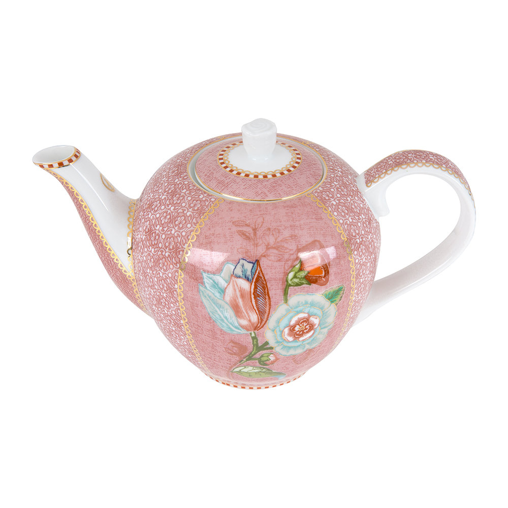 spring-to-life-teapot-pink-small-431885