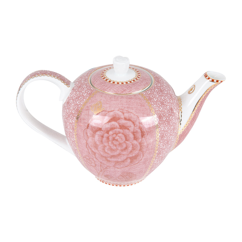 spring-to-life-teapot-pink-small-904485