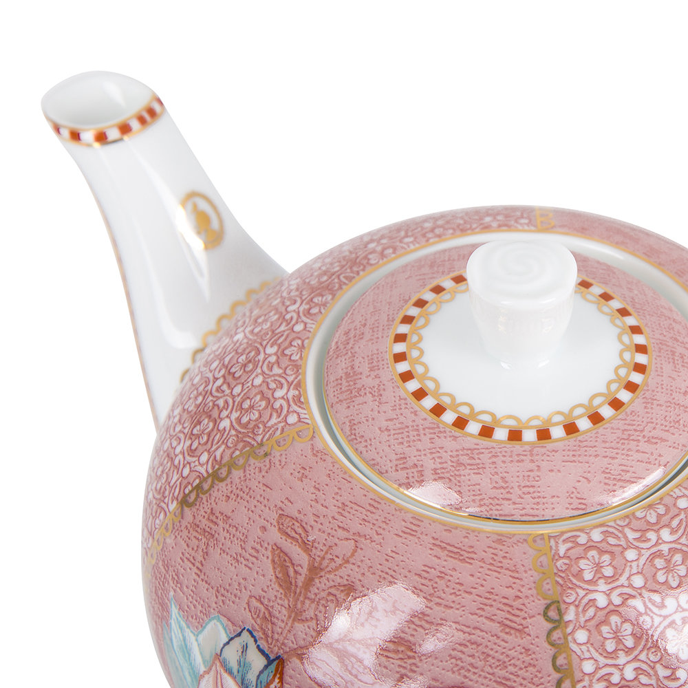 spring-to-life-teapot-pink-small-999251