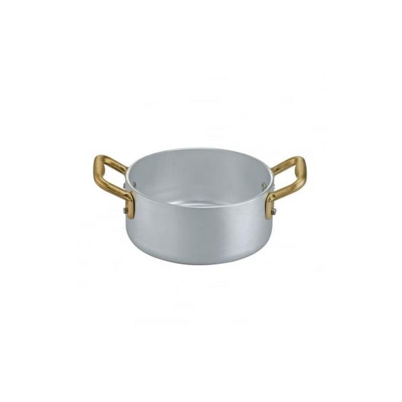 aluminium-casserole-12x6cm-h-p2225-1617_thumb