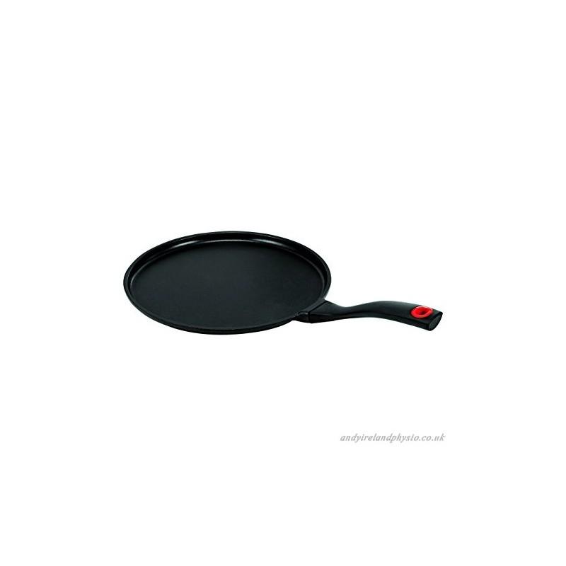 alva-non-stick-pancake-pan-black-28-cm-b01ncyccvu-500×500-product_popup