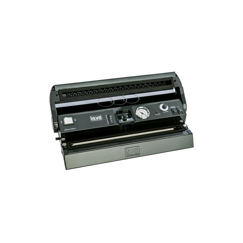 lava-v300-premium-vacuum-sealer-black-edition–[2]-90-p