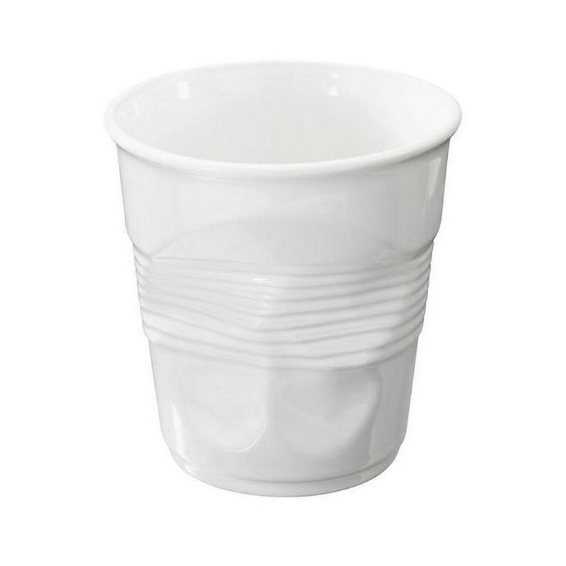 revol-pot-a-ustensiles-froisse-1l-blanc