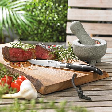 13940_Steakmesser_Ambiente_RGB_kl_01