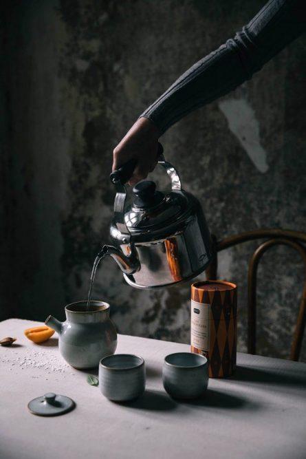 making-tea-683×1024-445×667
