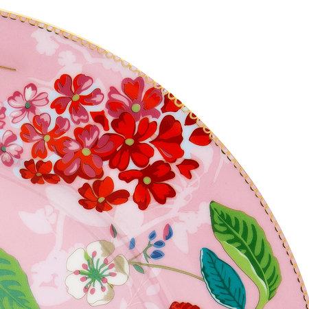 pip pink 2