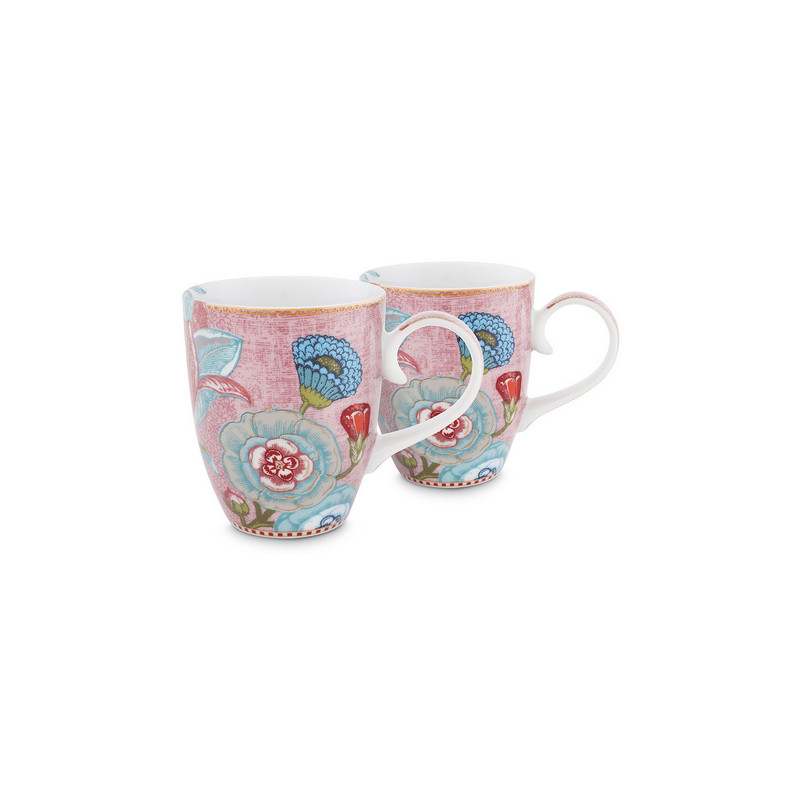 spring-to-life-mug-pink-set-of-2-large-355712