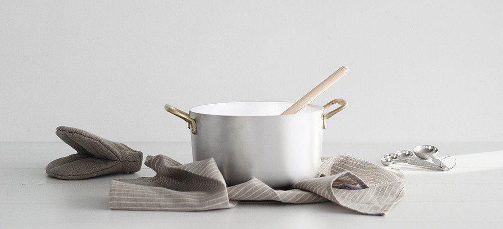 FR_WEB_COLLECTION-kitchen-cookware_1024x1024_c2b573d6-1b3a-43b4-b4cf-8c4d96f32aa5_1024x1024