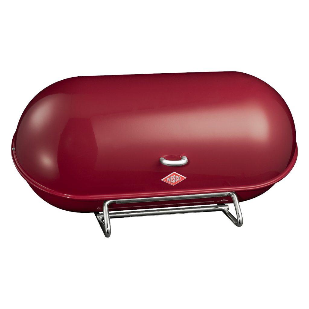 breadboy-rubinrot-brotkasten-222201-58-11400×1400