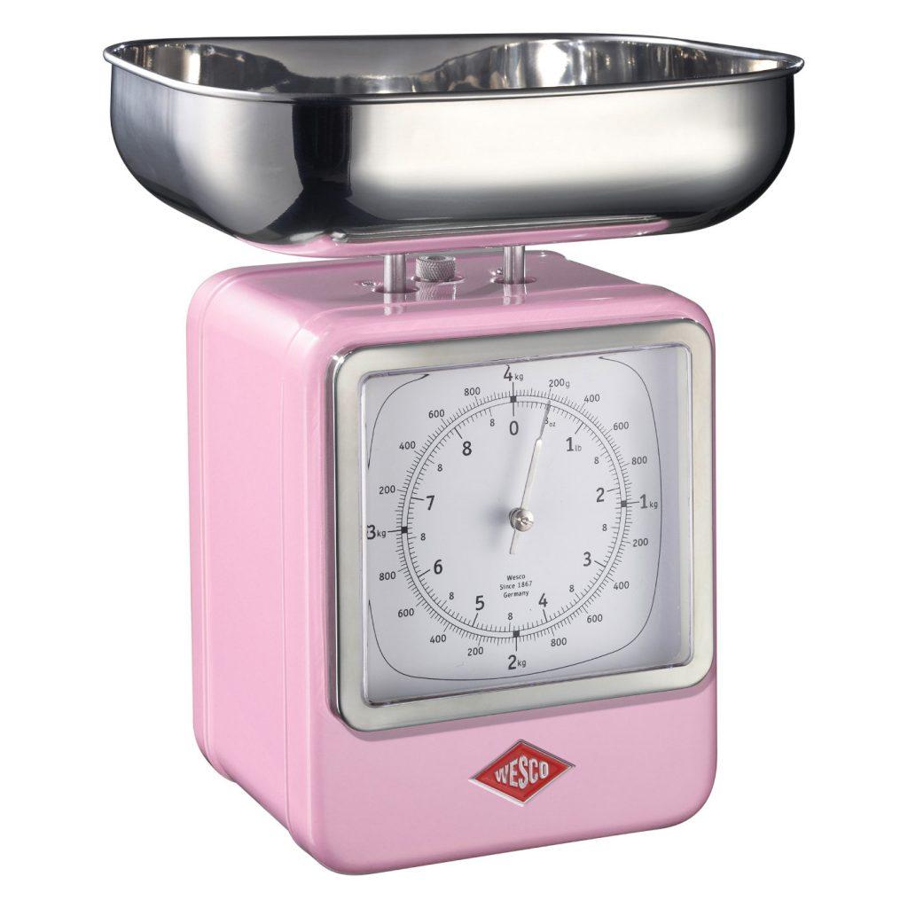 retro-waage-mit-uhr-pink-kueche-322204-26-11400×1400