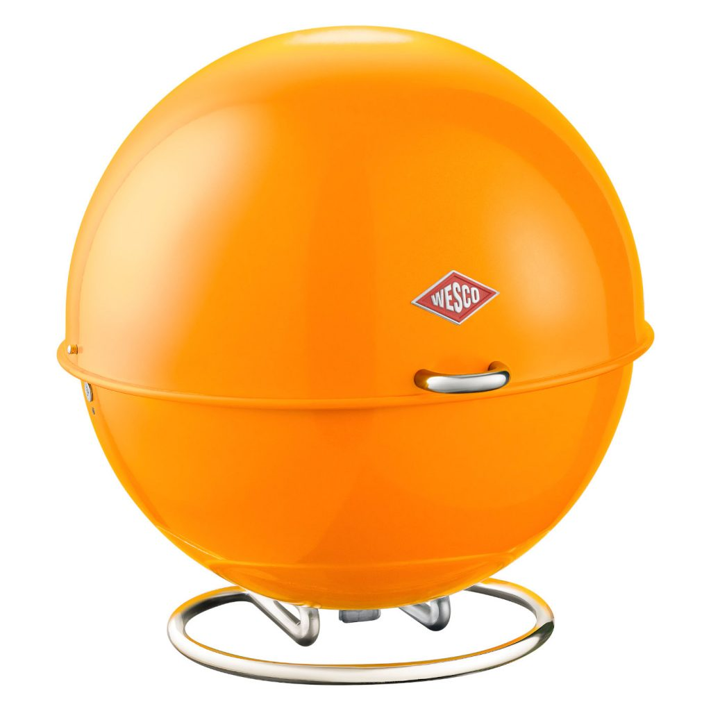 superball-orange-brotkasten-223101-25-11400×1400