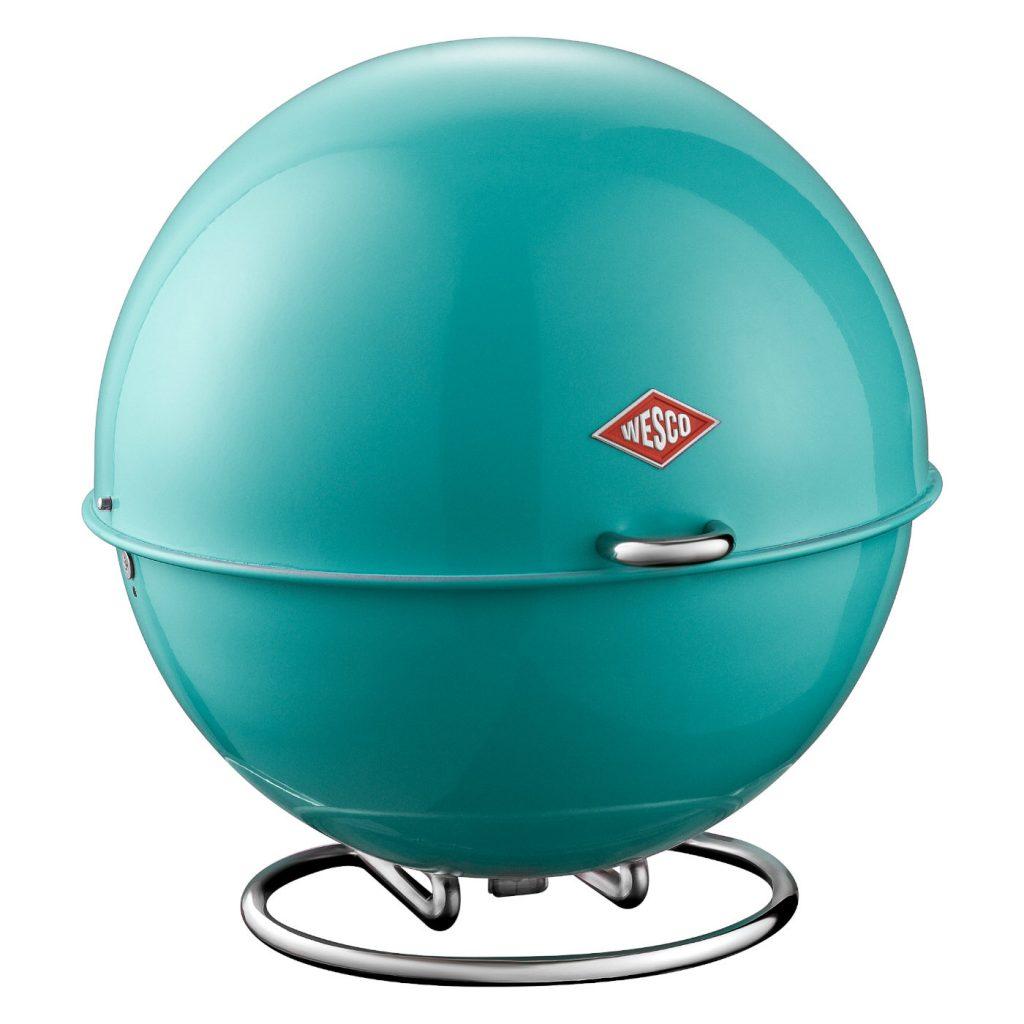 superball-tuerkis-brotkasten-223101-54-11400×1400