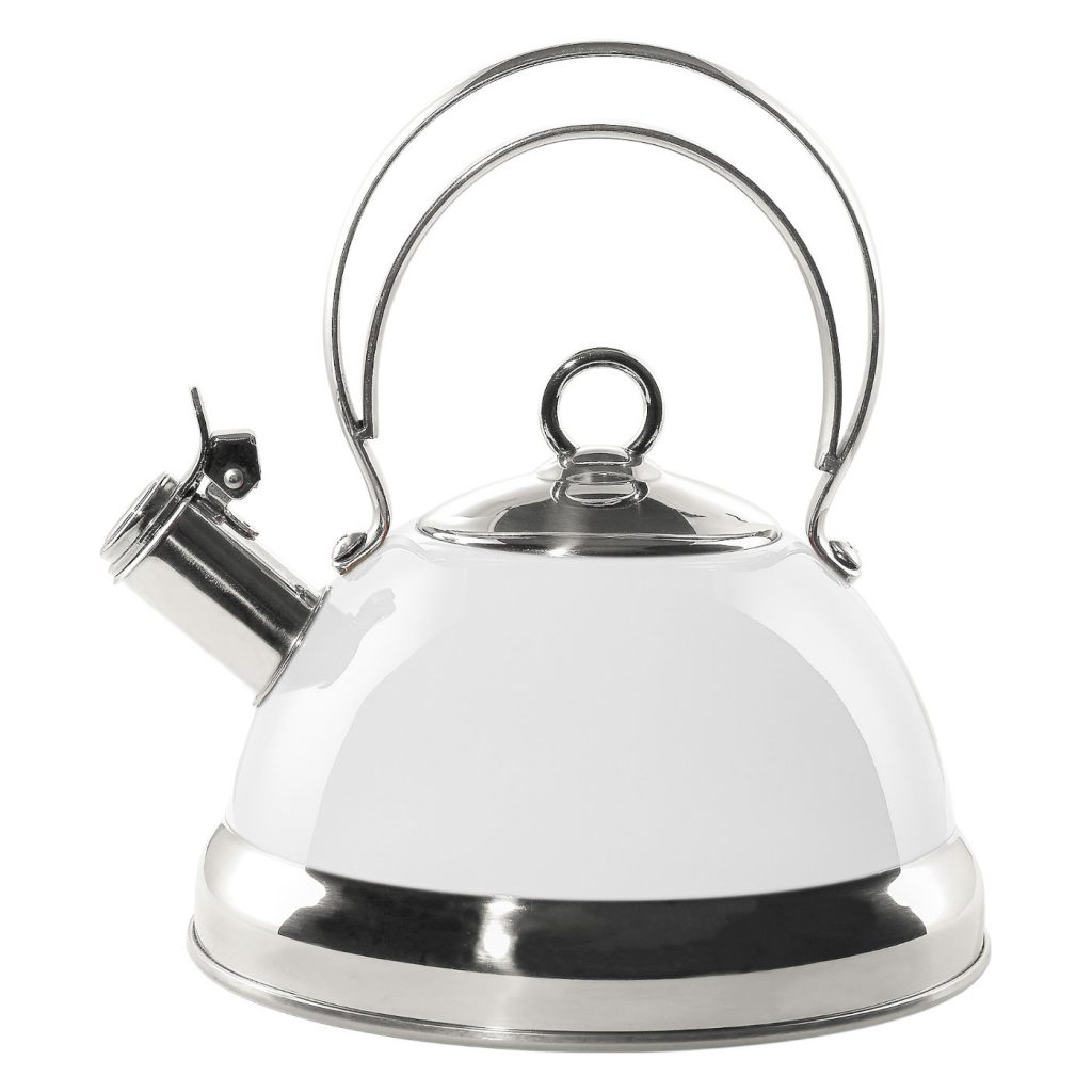 kessel-cookware-weiss-340520-01-11400×1400