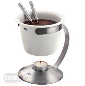 i-gefu-fondue-do-czekolady-031-35350