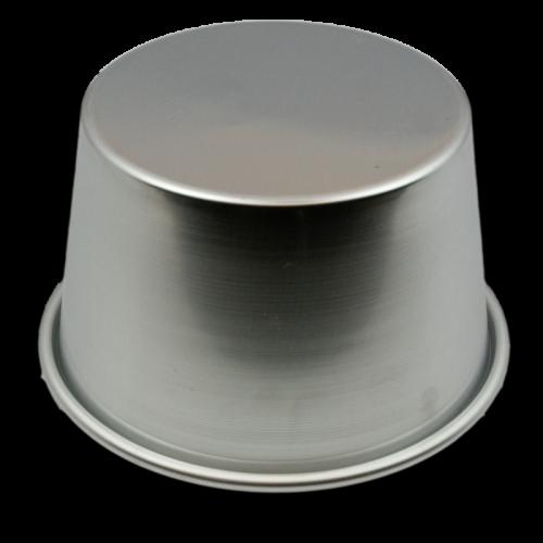 stampo-conico-panettone-in-alluminio-puro-o-cm-18
